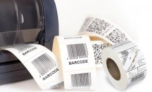 Label-Printing-300x182-2