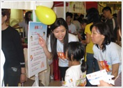 Community-Involvement-2