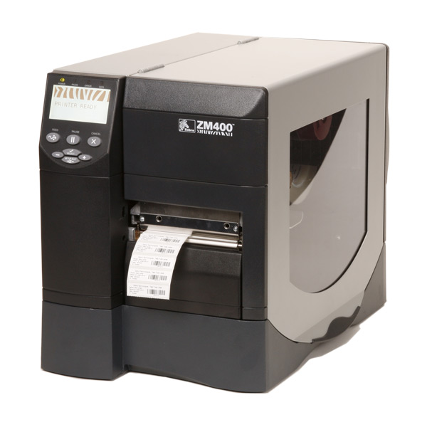 Microsoft Invoice Template Free Barcode Printer  Schmidt Singapore  Page  Attached Invoice Excel with Invoice System For Small Business Word Zm Industrial Printer Zm Industrial Printer Print Invoices Receipts   Invoice Format For Services Excel