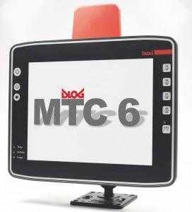 DLoG_MTC6_CMYK_300dpi