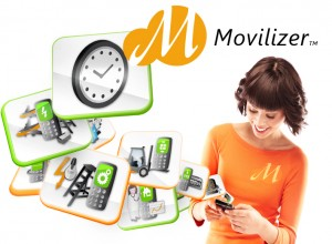movilizergraphic