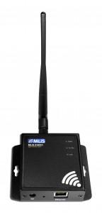 MLB-Z4001-144x300